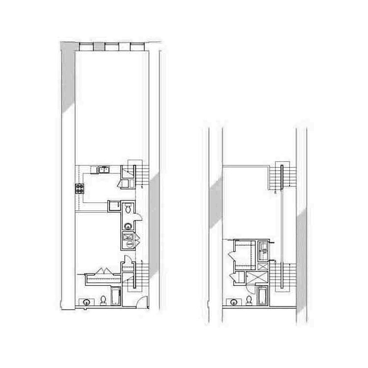 1-plan_MSF_studio_705-sf